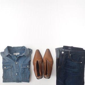 Accessories - •c l e a r• my closet sale!